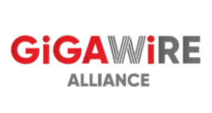 GiGAWiRE Alliance